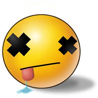 Death emoji