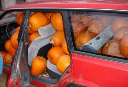 best halloween pranks ever