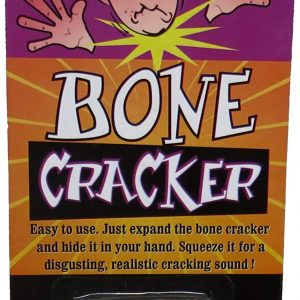 Bone Cracker Prank